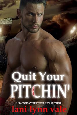 https://misclisa.blogspot.com/2018/07/release-blitz-review-quit-your-pitchin.html