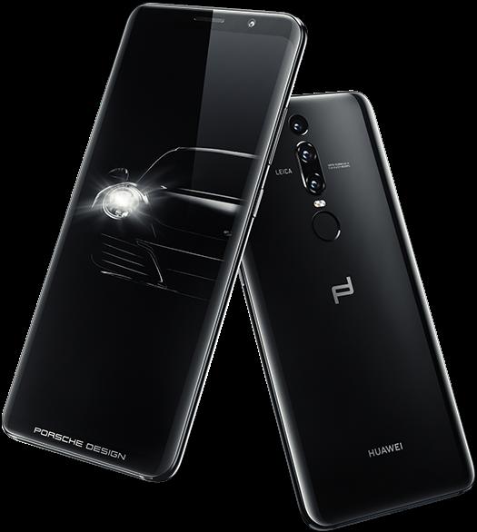 Rumor: Huawei Mate 20 Lite Dijual Rp5,8 Juta