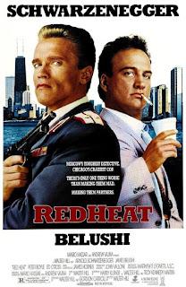 Red Heat 1988 Dual Audio Hindi 720p BluRay 700MB