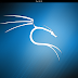 Tutorial Cara Install Kali Linux Dual Boot dengan Windows 8