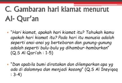 http://www.umatnabi.com/2017/10/gambaran-kiamat-menurut-al-quran.html