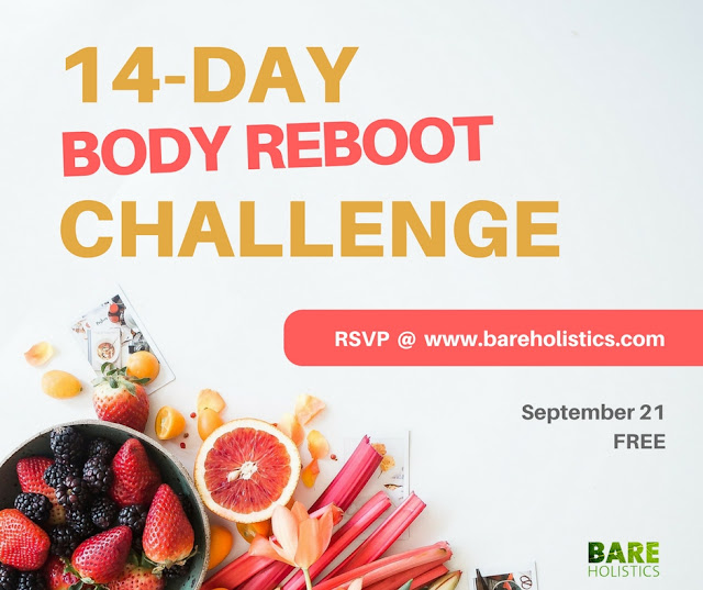 https://bareholistics.lpages.co/body-reboot-challenge/