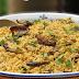 Vangi Bath | Brinjal Rice, How to Make Vangi Bath Powder