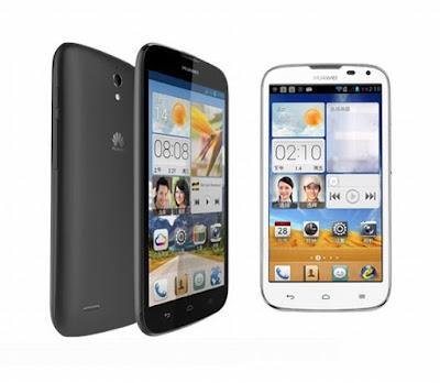 Huawei-G610s.jpg