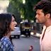 Maya catch Saanjh Arjun red handed In Sony Tv's Beyhad