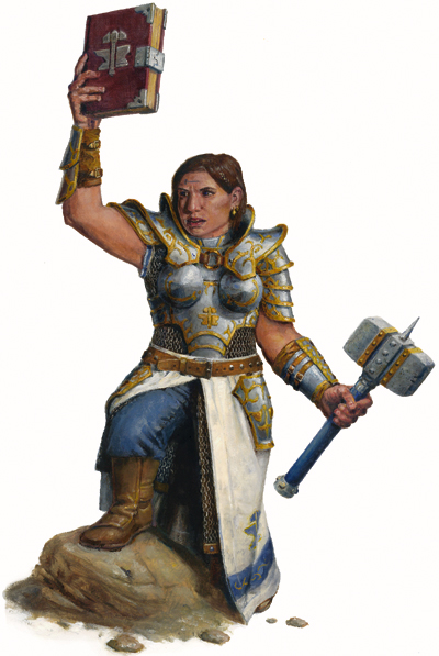 The Wrath of the Riverlands Campaign: February 2014  The Wrath of th...