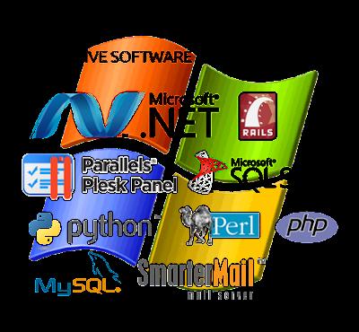 Extensive Software Support