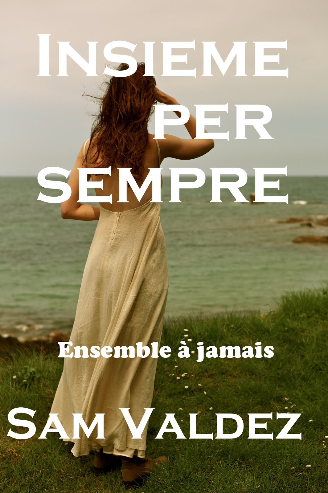 Disponible sur amazon :