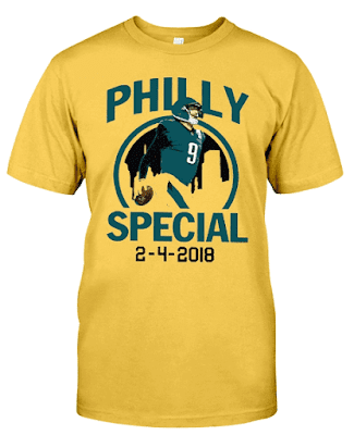 Philly Dilly Eagles Special T Shirt Hoodie and Sweatshirt