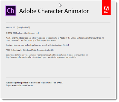 Adobe.Character.Animator.CC.2019.v2.1.1.7.x64.Multilingual.Cracked-www.intercambiosvirtuales.org-3.png
