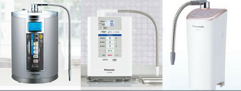 Nước ion kiềm là gì? Phương pháp tạo nước ion kiềm trong máy lọc nước