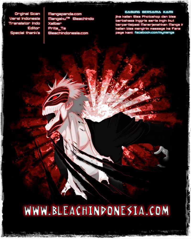 Bleach 517 518 page 1 Mangacan.blogspot.com