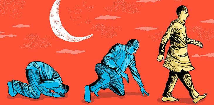 sizden gelenler, din, dinden çıkış hikayem, Dini neden terk ettim, Dinden neden çıktım, Dinden nasıl çıktım, Dinleri terk edişim, İslamı terk etme nedenleri, islamiyet, İslam çelişkileri,
