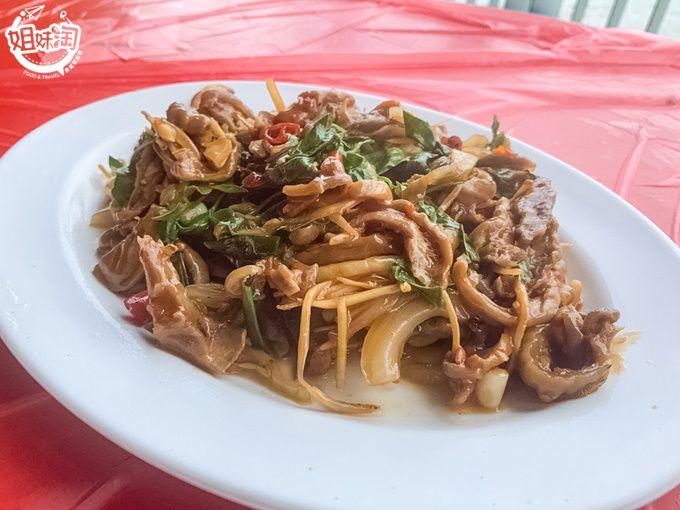 惠海產-屏東美食