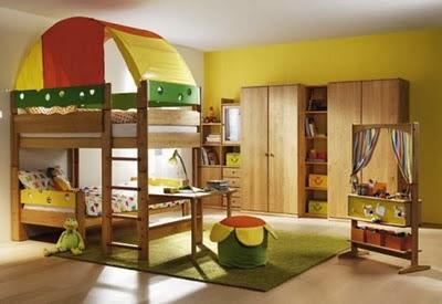 desain+kamar+tidur+unik++dan+minimalis+10