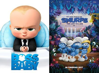 film animasi terbaik tahun 2017 terbaik sepanjang masa