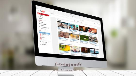 Cara Menampilkan YouTube di Blog Tanpa Ribet