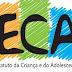 Download Livro PDF Direito da Criança e do Adolescente - Coleção DP