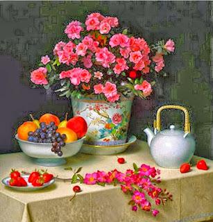 pinturas-de-flores-rojas-grandes