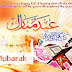 Eid Mubarak Images Sayings in arabic, hindi, english