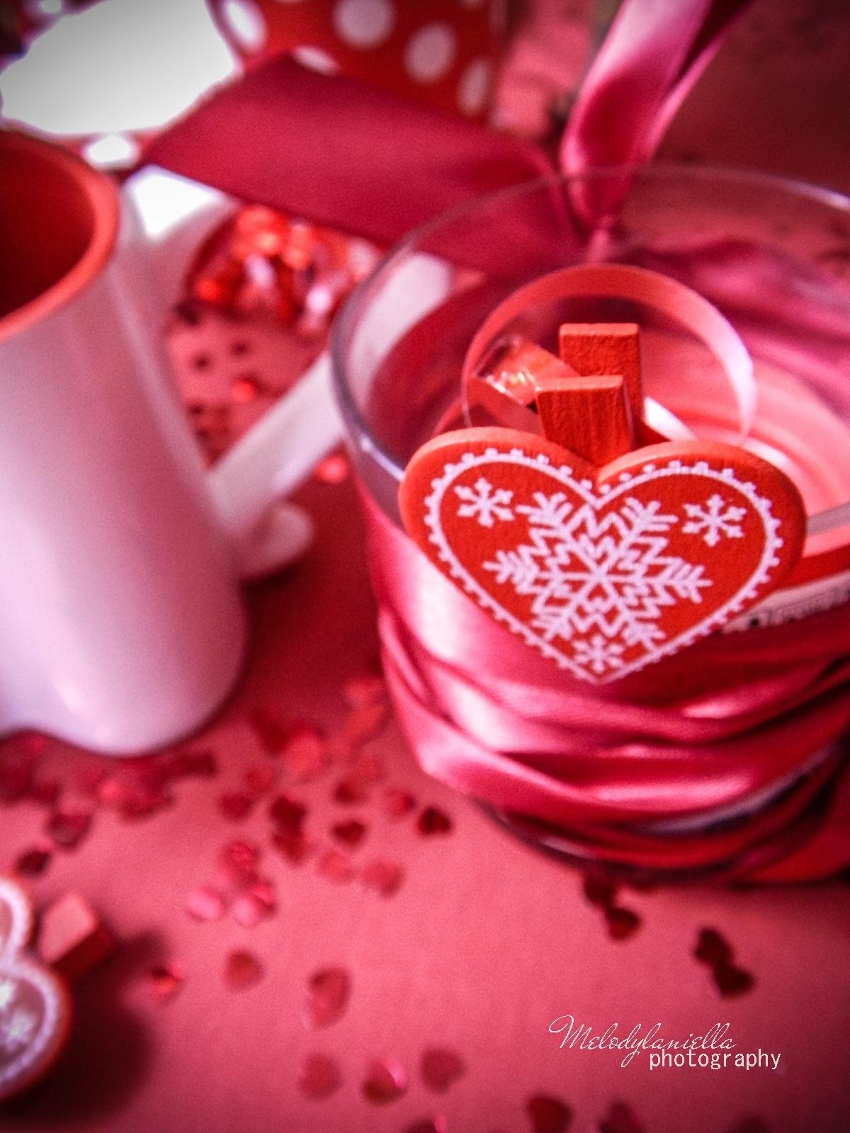 4 jak udekorować stół na walentynki walentynkowa kolacja pomysły na walentynkowe prezenty walentynkowe dekoracje home interior valentines blog melodylaniella partybox red love miłość