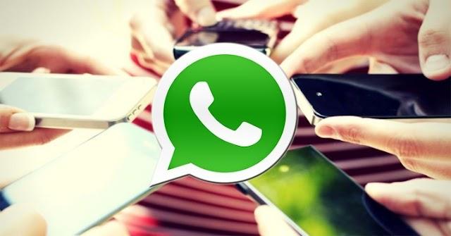 Whatsapp - Ecco come attivare la nuova funziona per non essere aggiunti ai gruppi senza saperlo