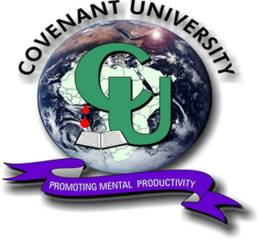 Official List of Available Courses in Covenant University