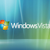 Windows Vista Download - 32/64-bit ISO Bootable DVDs