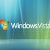Windows Vista Download - 32/64-bit ISO Bootable DVDs