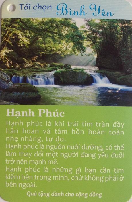 HINH-ANH-BO-THE-GIA-TRI-TOI-CHON-BINH-YEN-HANH-PHUC-INNERSPACE