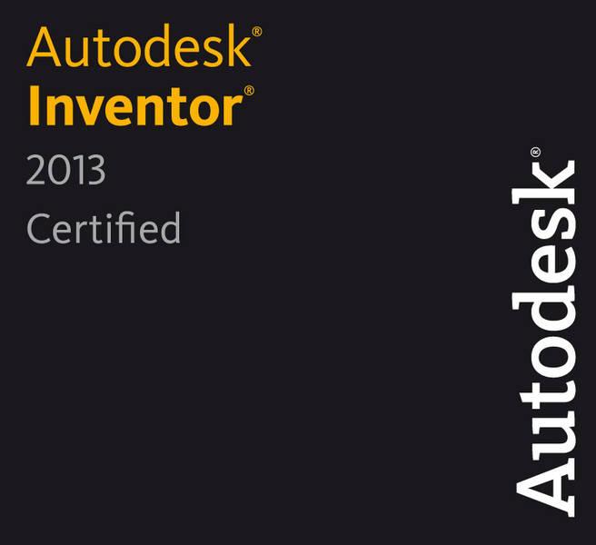 Download Autodesk Inventor 2013 Offline / Standalone Installer Free