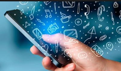Aplikasi Internet Gratis Android Tanpa Kuota Tanpa Root 2018