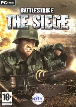 descargar Battlestrike The Siege PC Full Español