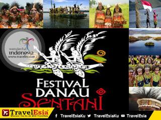 lake-sentani-festival