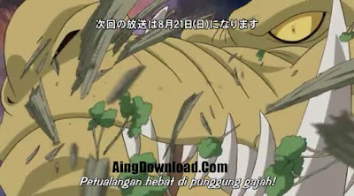 Download One Piece Episode 753 Subtitle Indonesia