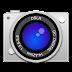 تحميل برنامج DSLR Camera Pro V 2.8.5 APK للتصوير بكاميرا الموبايل (للاندرويد)