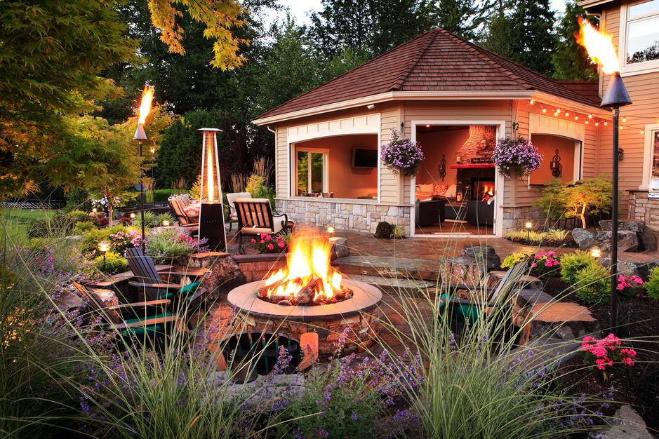 LT-RealEstate: Build a Backyard Getaway in 5 Steps ...