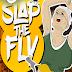تحميل لعبة Slap The Fly مجانا و برابط مباشرة