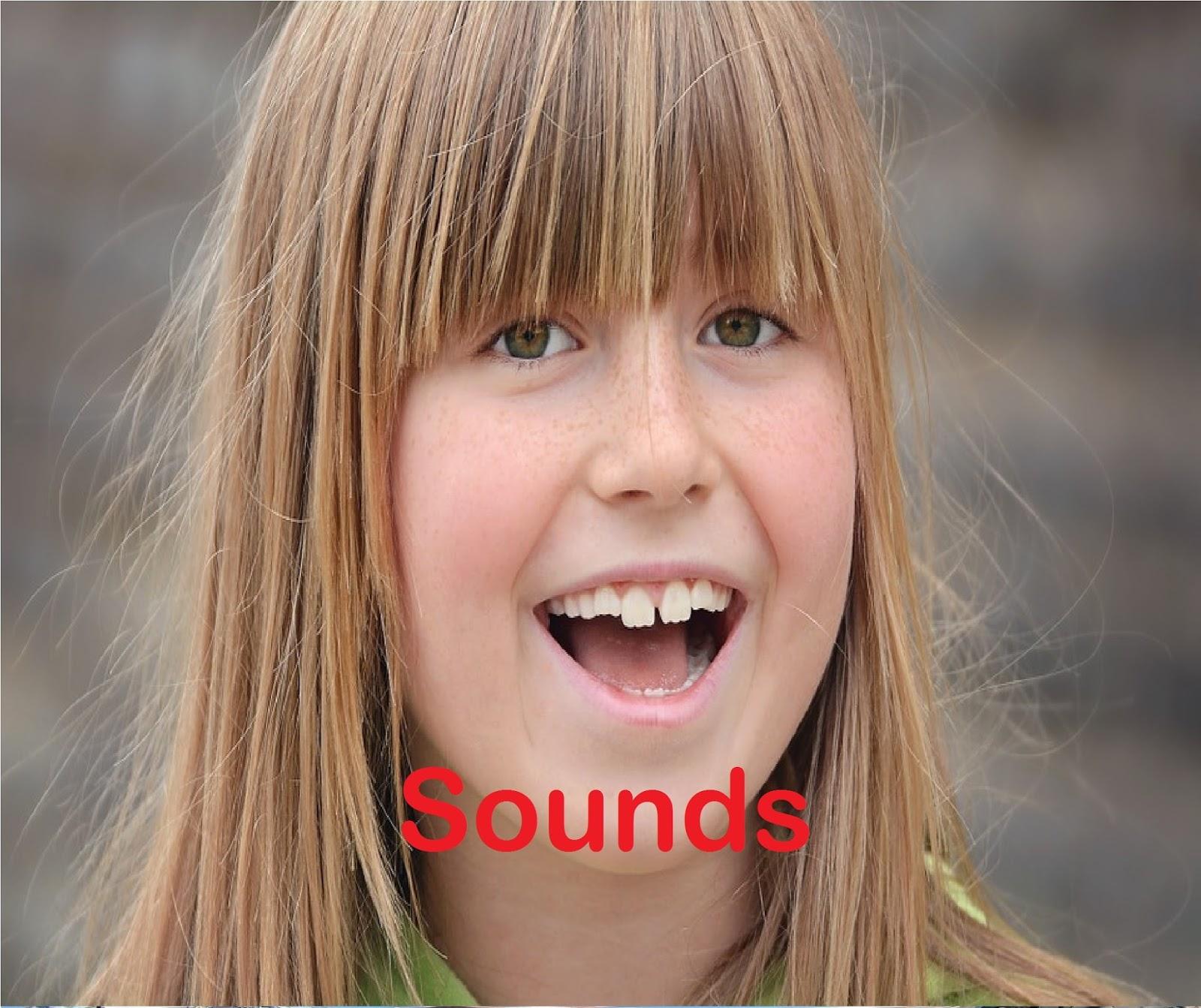 Evil Woman Laugh Sound Effect