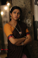 Prabhu Deva Lakshmi Menon Starring Young Mung Chung Tamil Movie Stills .COM 0001.jpg