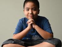 Bocah 12 Tahun Asal Indonesia Jadi Mahasiswa Termuda di Kanada