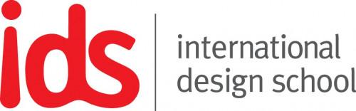 Tips Mudah Masuk Universitas Jurusan Desain Komunikasi Visual