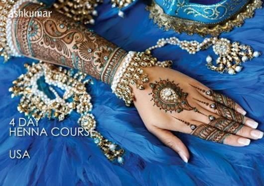 FASHION,COOKING,BEAUTY,HEALTH&WISDOM,TIPS: Mehndi Designs