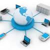 7 Penyebab Jaringan LAN Lambat Dan Putus Nyambung