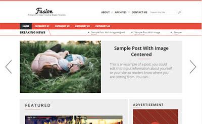Fusion тема для blogger.jpg