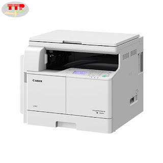 Máy photocopy Canon IR 2206