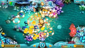 game bắn cá cho điện thoại