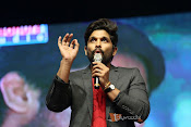 Oka Manasu Audio Launch-thumbnail-19