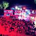 [EN VIVO] Segunda noche de Festival: ¡Vive el minuto a minuto desde Olmué!