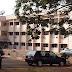 UNIVERSITY OF NIGERIA NSUKKA (UNN) GENERAL STUDIES PAST QUESTIONS (GS PAST QUESTIONS)